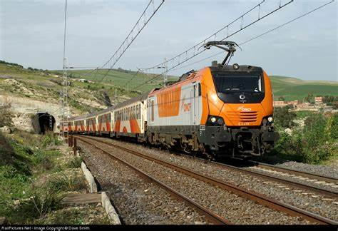 Alstom renouvelle sa confiance en FBO sur le marché Prima Maroc.